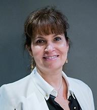 Dra. Izabella Rached