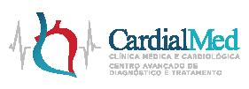 Clínica CardialMed - Cardiologia e Alergologia e Centro de Diagnóstico