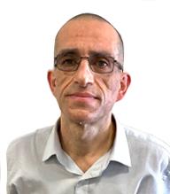 Dr. Miguel Antônio Rahal